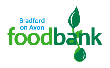 Bradford on Avon Foodbank Logo